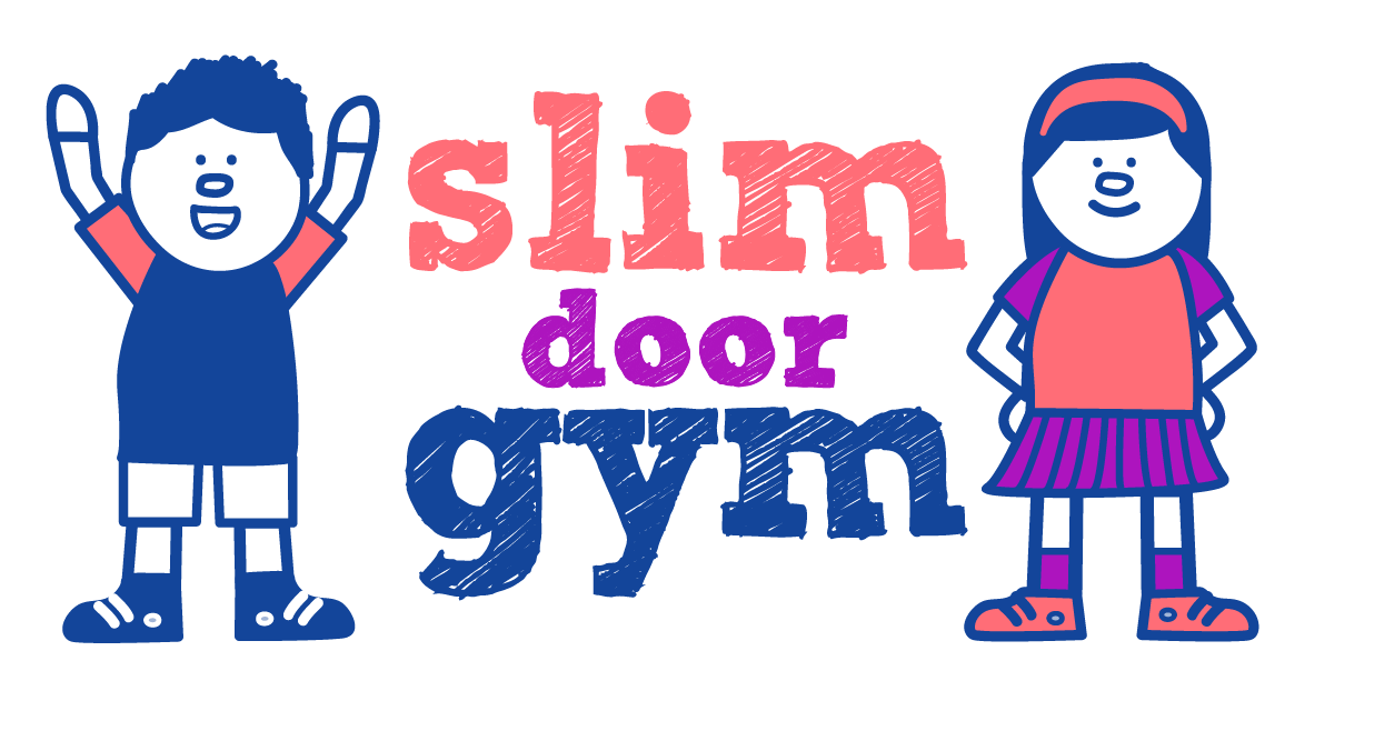 Slim_door_gym_logo_niet_transparant